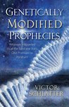 Genetically Modified Prophecies-Whatever Happened to all the Sand and Stars God Promised to Abraham?