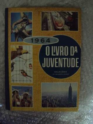 O livro da juventude 1964
