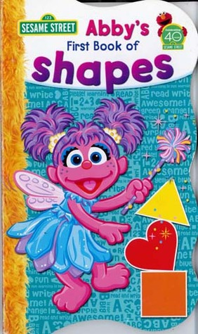 abby-s-first-book-of-shapes
