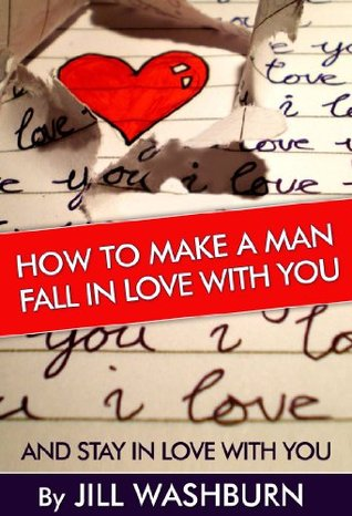 what makes a man stay in love