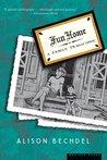 Fun Home: A Famil...