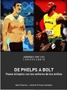 De Phelps a Bolt