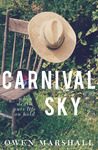 Download Carnival Sky