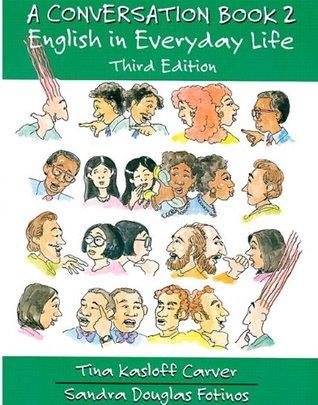 sociology john j macionis ebook