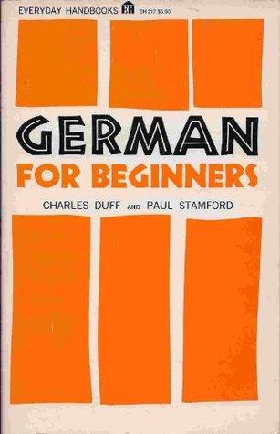 german-for-beginners