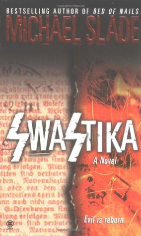Swastika by Michael Slade