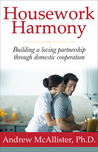Housework Harmony: Building a loving partnership through domestic cooperation