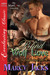 Blind Wolf Love by Marcy Jacks
