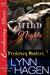 Wild Nights by Lynn Hagen