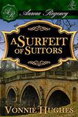 a-surfeit-of-suitors