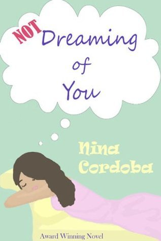 Not Dreaming of You