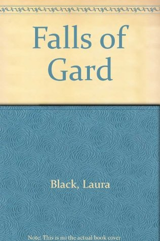 falls-of-gard