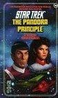 The Pandora Principle by Carolyn Clowes