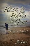 Held by the Hand of God