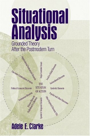 situational-analysis-grounded-theory-after-the-postmodern-turn