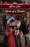Birds of a Feather (Bird #2)