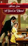 A Bird in Hand (Bird #1)