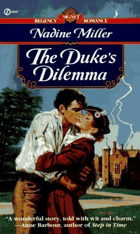 the-duke-s-dilemma