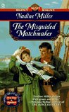 The Misguided Matchmaker