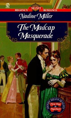 the-madcap-masquerade