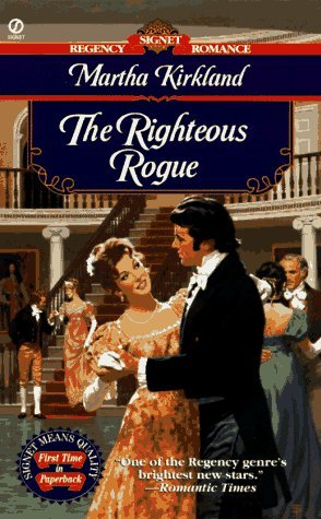 The Righteous Rogue 978-0451192783 EPUB TORRENT