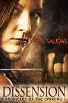 Dissension by K.A. Salidas