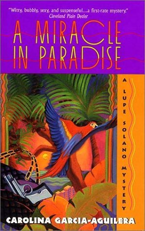 a-miracle-in-paradise