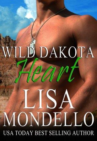wild-dakota-heart