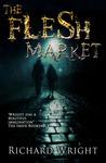The Flesh Market