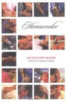 Homewrecker: An Adultery Anthology