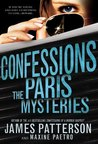 Confessions by James Patterson