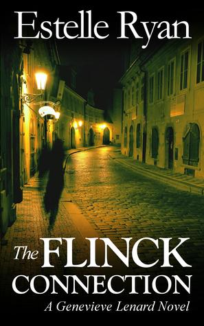 The Flinck Connection (Genevieve Lenard, #4)