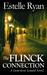 The Flinck Connection (Gene...
