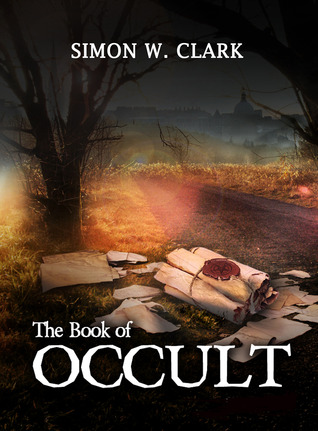 Welcome to My Books Library The Book of Occult