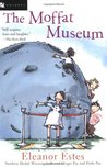 The Moffat Museum (The Moffats, #4)