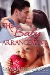 The Baby Arrangement (Life, Love and Babies, #1)