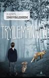 Tryllemannen by Bjørn Ingvaldsen