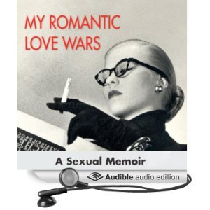 Betty dodson my sexual memoir