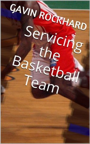 Servicing the Basketball Team