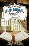 Review Novel : Imam Mudaku Romantik-Izzah Haneefa