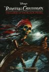 Pirates of the Caribbean by Irene Trimble