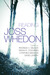 Reading Joss Whedon