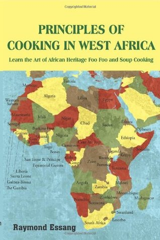 Principles of cooking in west africa learn the art of african 2207466 thecheapjerseys Choice Image