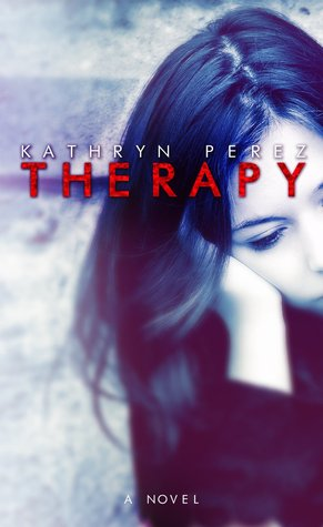 Therapy (Therapy #1)