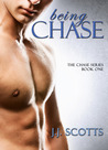 Being Chase (Chase #1)