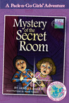 Mystery of the Secret Room (Austria, #2)