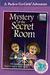 Mystery of the Secret Room (Austria, #2)