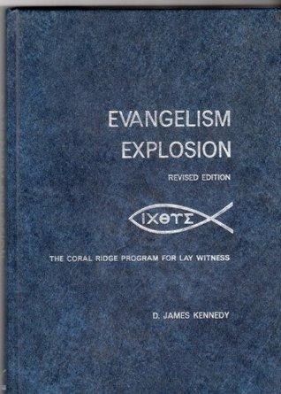 Pdf Books On Evangelism