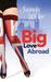 Big Love Abroad (Big Girls Do It, #11)