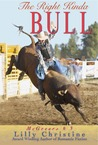 Right Kinda Bull (McGreers, #3)